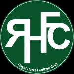 Royal Harzé FC