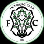AC Hombourg
