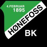 Hønefoss BK