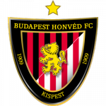 Budapest Honvéd FC U19