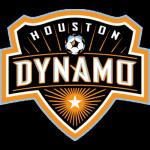 Houston Dynamo U15