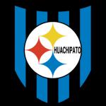 CD Huachipato U20