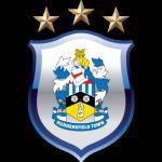 Huddersfield Town FC