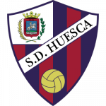 Huesca II