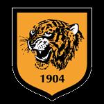 Hull City B