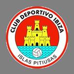 Ibiza Pitiusas