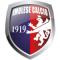 Imolese Calcio 1919