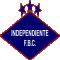 Independiente FBC (Campo Grande)