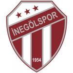 İnegöl Spor Klübü