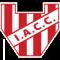 Instituto AC Córdoba