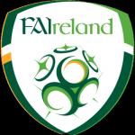 República de Irlanda