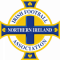 Northern Ireland U17