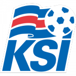 Islandia U20
