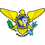 Islas Vírgenes Estadounidenses U17