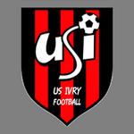 U.S. Ivry Football sub'19