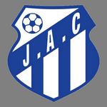 Jacyobá Atlético Clube