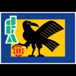 Japón U21