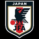 Japón U23