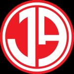 Club Juan Aurich de Chiclayo