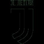 Juventus FC U19