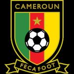 Camerún U21