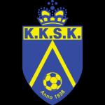Koninklijke Kampenhout SK