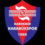 Kardemir DÇ Karabükspor