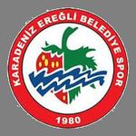 Karadeniz Ereğli BSK