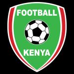 Kenya A'