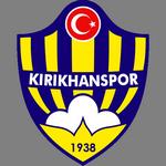 Kırıkhan Spor Kulübü