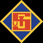 TuS Koblenz 1911