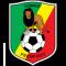 República del Congo U17
