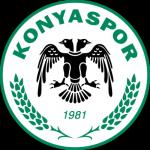 Konyaspor KIF
