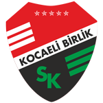 Körfez Spor Kulübü