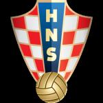 Croacia U17