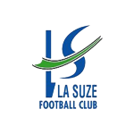 La Suze