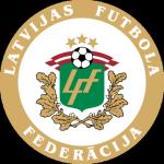 Latvia U17