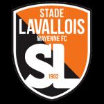 Stade Lavallois Mayenne II