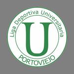 Portoviejo