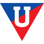 Liga Deportiva Universitaria de Quito