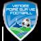 Vendée Poiré sur Vie Football U19