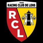 Racing Club Lens U19