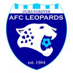 AFC Leopards SC