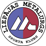Liepājas Metalurgs