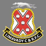 Limavady Utd