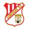Limoges FC U19