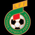 Lituania U17