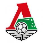 FK Lokomotiv Moskva U21