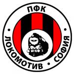 Lokomotiv Sofía