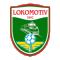 FK Lokomotiv Tashkent